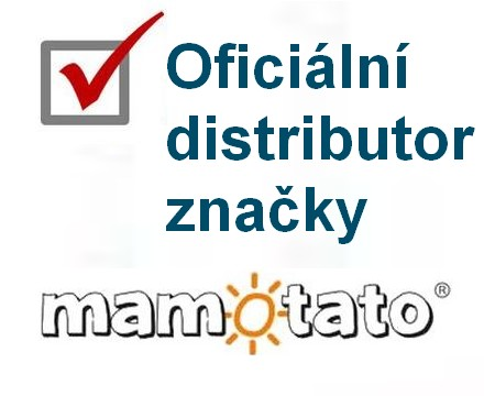 mami-tati.cz